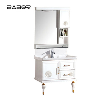Menards Bathroom Vanities Cabinet - Buy Ethan Allen Bathroom  Vanities,Menards Bathroom Vanity,Bathroom Vanity Clearance Product on  Alibaba.com