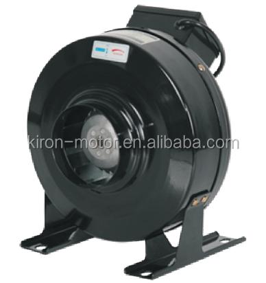 Pipe Exhaust Fan - Buy Smoke Exhaust Fan,Inline Fan For Kitchen,Extractor  Fan Product on Alibaba.com