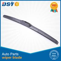 promotional nwb best car windshield wiper blades