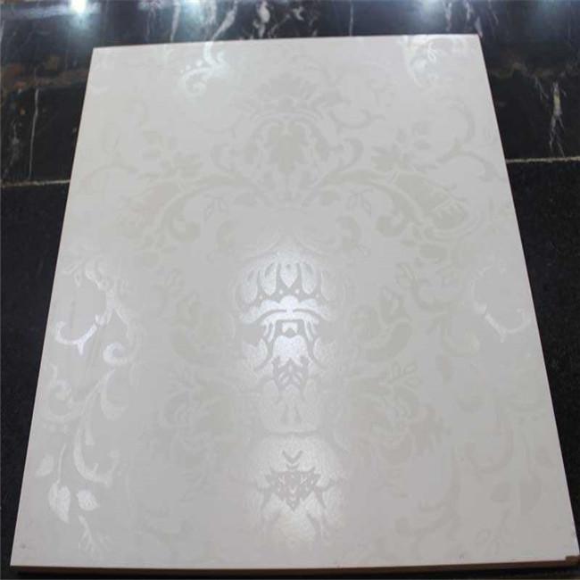 ceramic floor designs flower pattern ceramics tile flooring stores near me