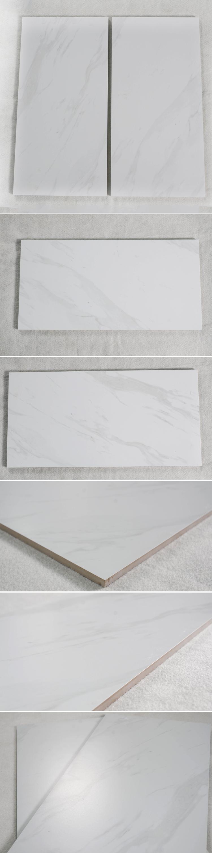 Hyh36001 Balcony Kajaria Non-slip Ceramic Floor Tile Price ...