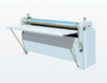 Gluing packaging machine for carton box, Corrugated box manufacturing machinery