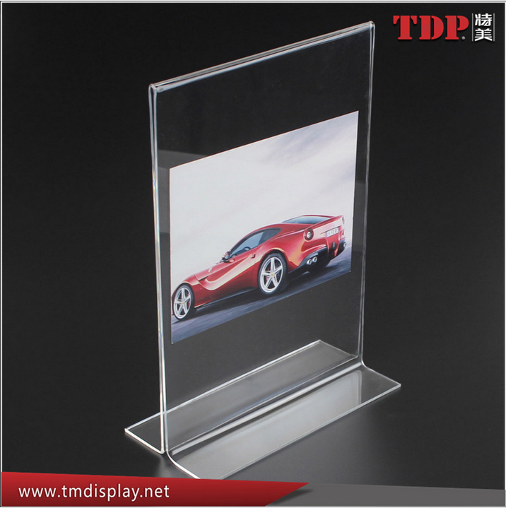 Ristorante tabella di vibrazione del basamento display for Piani di costruzione di stand del ristorante