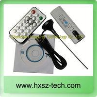 dvb t2 receiver USB TV Stick DVB-T2 Tuner DVB-C/DVB-T