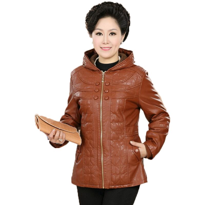 Compra 60 s 70 s moda online al por mayor de China