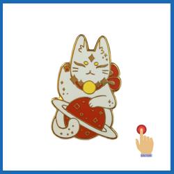 Custom Gold ออกแบบของที่ระลึกโลหะ Lapel Badge ขายส่งโลโก้เคลือบ Pin ตัวอักษร