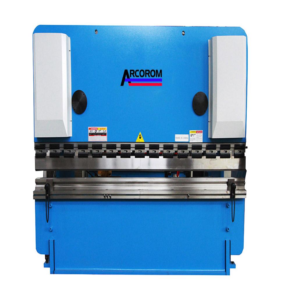 CNC Press Brake .jpg