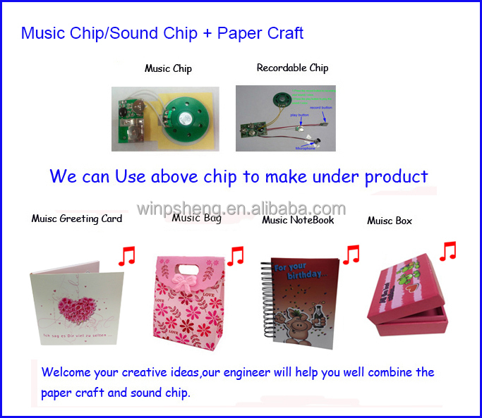 Recordable bird sound ic music chip for greeting cards buy bird recordable bird sound ic music chip for greeting cards m4hsunfo