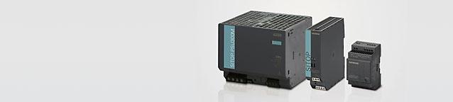 Siemens SITOP Meldemodul Typ 6EP1 961-3BA10 6EP1961-3BA10