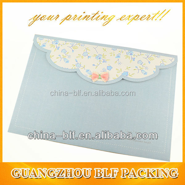decorative file folders decorative file folders suppliers and at alibabacom