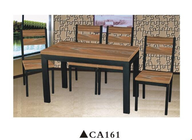 Malaysian Wood Furniture Dining Table Set Used Dining Room Furniture For Sale Ca161 Buy Malaysian Wood Dining Table Sets Dining Room Furniutre Dining Chair Product On Alibaba Com