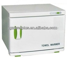 Portable Towel Warmer, Portable Towel Warmer Suppliers And Manufacturers At  Alibaba.com
