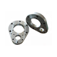 OEM cnc machining aluminum parts Aluminum 6061 7075