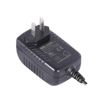 Hot Sale 5V 2A USB Wall Charger for Mobile Phone