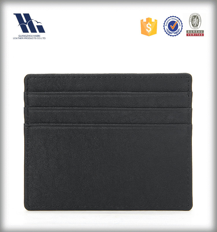 Briefcase Business Card Holder Wholesale, Business Card Holder ...