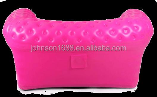 amazon lieferant 2016 neue produkte air lounge. Black Bedroom Furniture Sets. Home Design Ideas