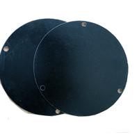 wuxi Bakelite phenolic paper laminated plate Electrical insulation 3021 phenolic bakelite sheets plate board