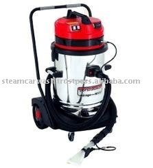 mirage max water jet and wet vacum cleaning machine buy carpet