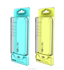New 2016 asia cheap electronics unique cell phone accessories portable usb charger mobile battery 5000mAh AP5 for samsung s7