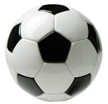 7aefd3736212e Mini bolas de futebol baratas do futebol feito sob encomenda do logotipo da  bola de futebol