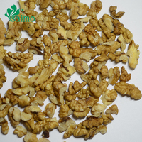 Hot selling organic walnut with lowest price but high quality for wholesales black walnut