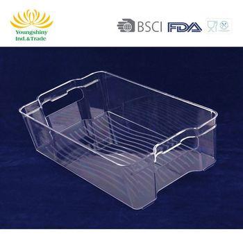 Top Quality Good Price Kitchen Cabinet Shelf Edge - Buy Kitchen ...
