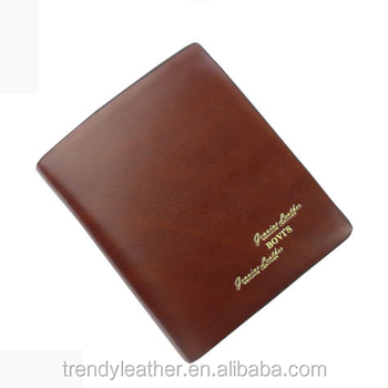 0be3f8f796d0 Men s Name Brand Wallets