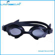 Silicone kids swimming googles,Hot swimming glasses for Children