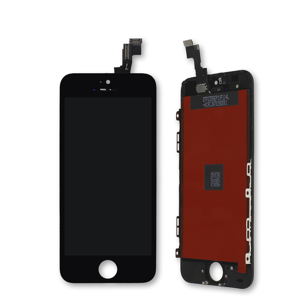 For iPhone 5 Lcd Touch Screen,replacement glass for iphone 5