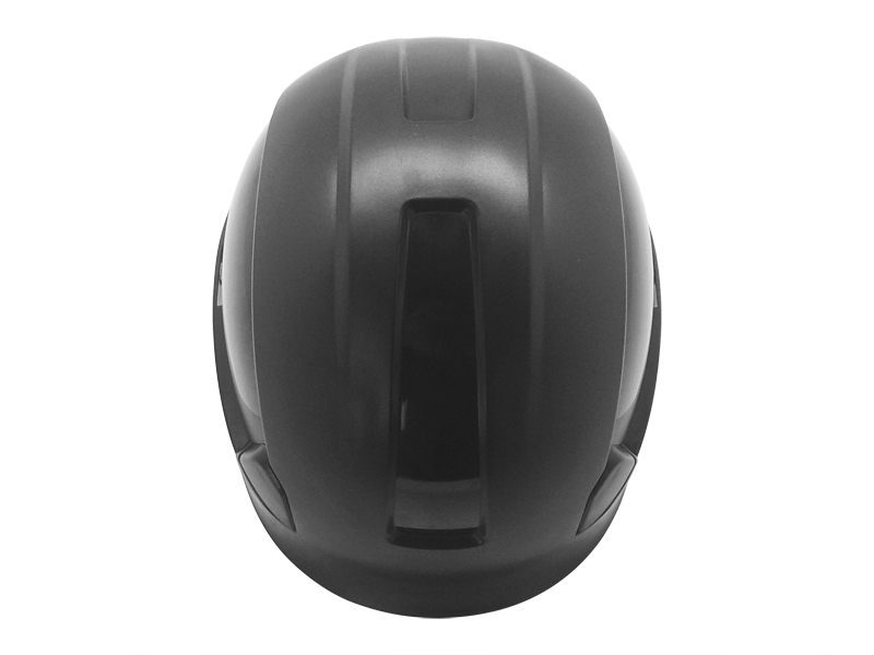 High Quality Construction Safety Helmet 7