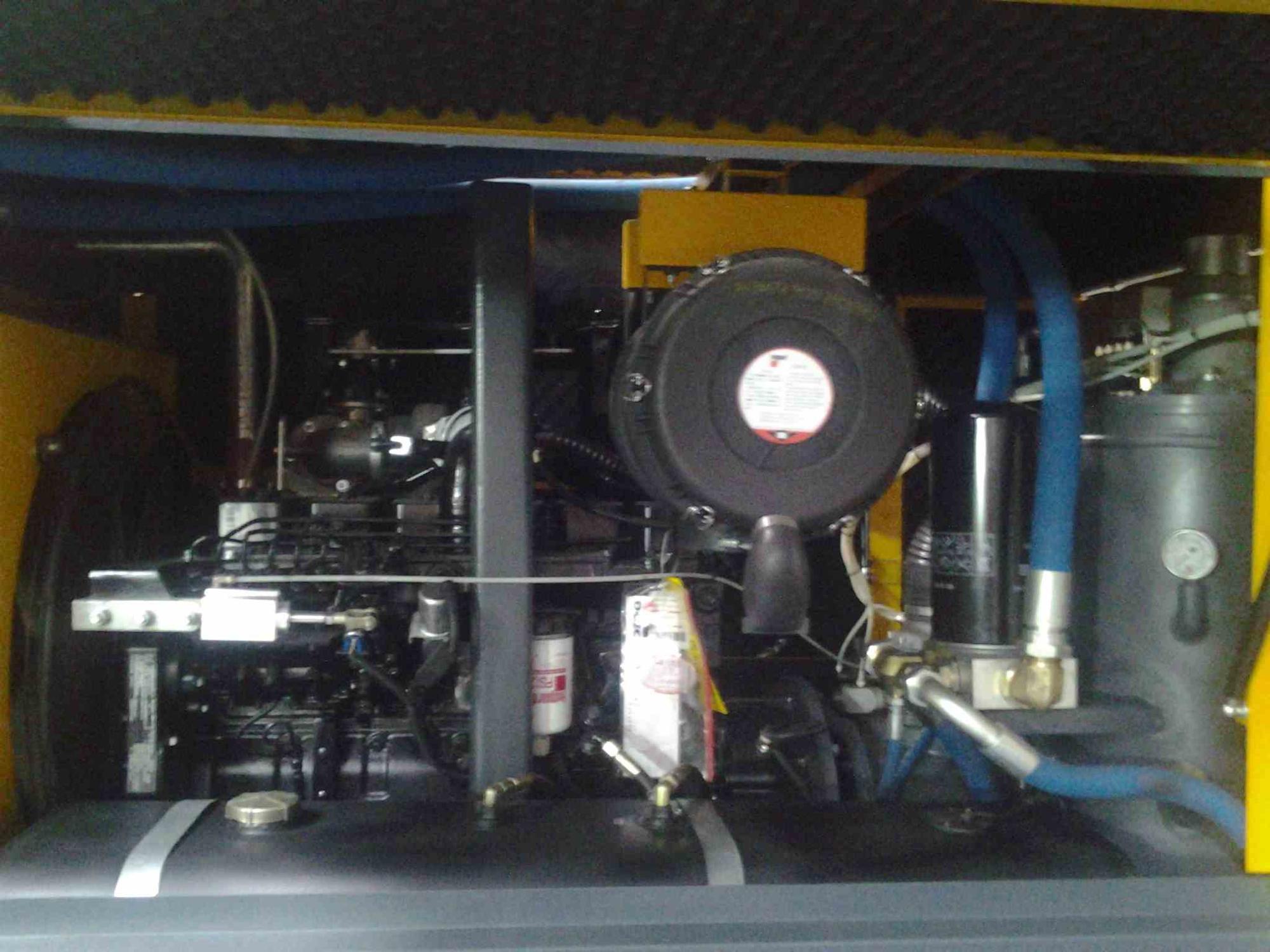 Auto Kühlschrank Kompressor Test : Kühlschrank verdichter aufbau finden sie hohe qualität reefer