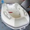 High quality custom electric motor for inflatable boat China Manufacturer