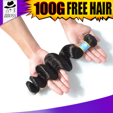 Raw virgin real rooster feather hair extensions