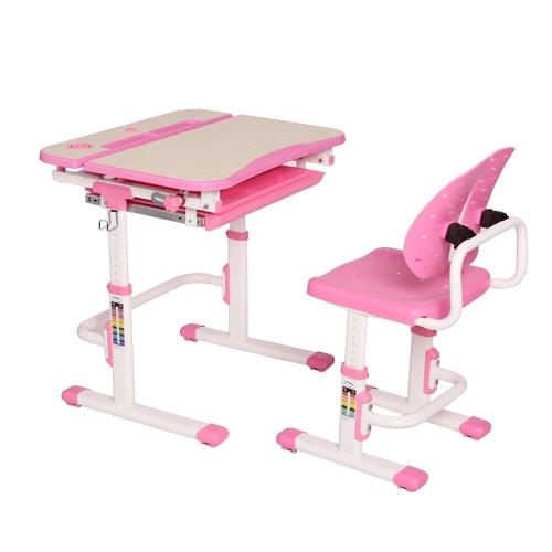 Wooden Homework Desk Kids Corner Desk Set For Girls Buy Kids Corner Desk Homework Desk Desks For Girls Product On Alibaba Com