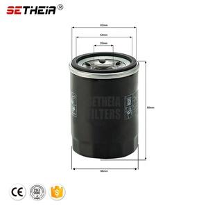 Super Isuzu Gemini Wholesale Isuzu Suppliers Alibaba Wiring Database Liteviha4X4Andersnl