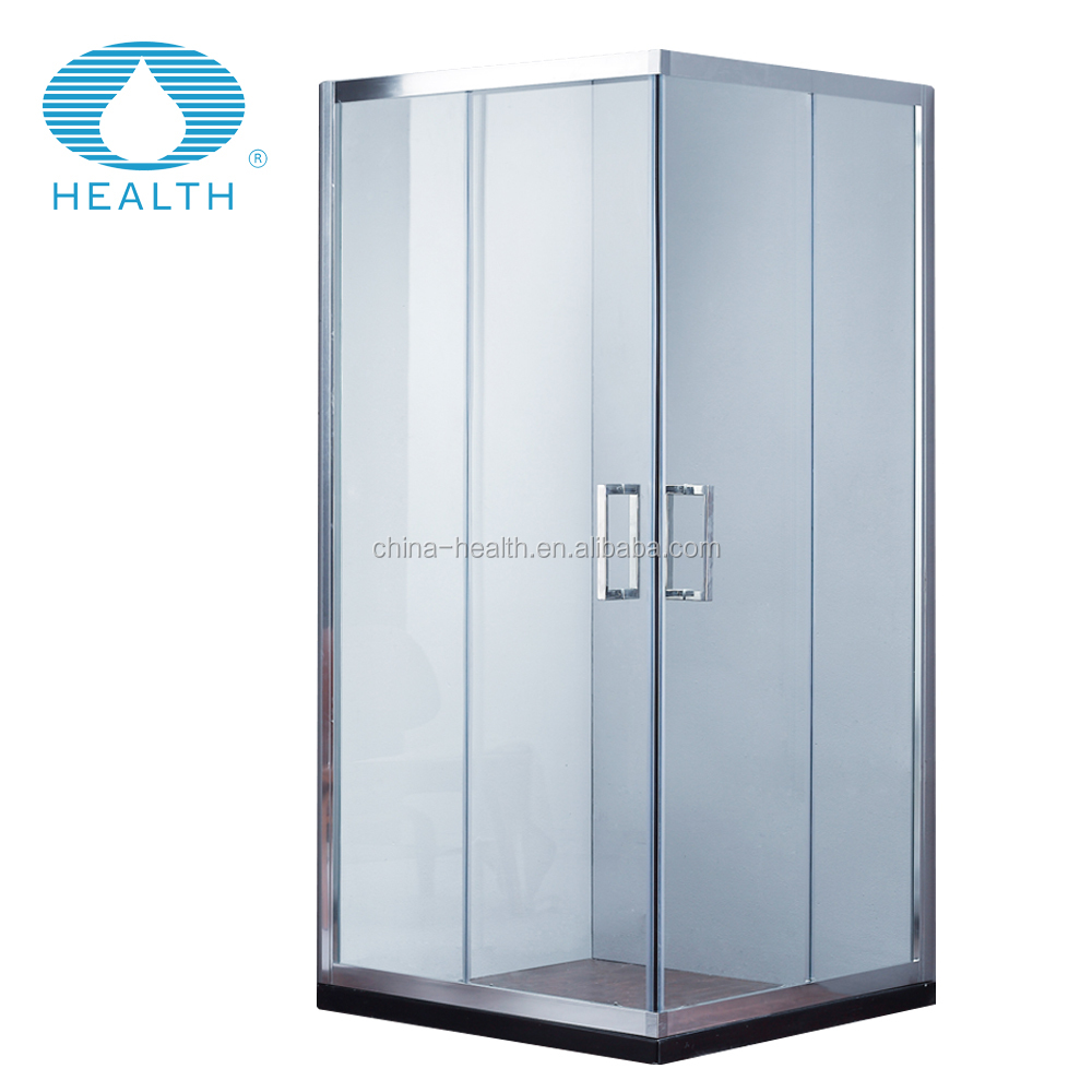 Aluminium Shower Cubicle, Aluminium Shower Cubicle Suppliers and ...