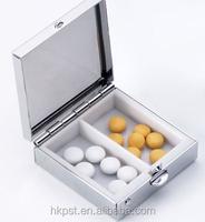 2015 stylish pill box pill case for wholesale