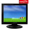 "Hot selling new arrival 13.3"" computer spare parts 13.3 inch TFT lcd monitor"