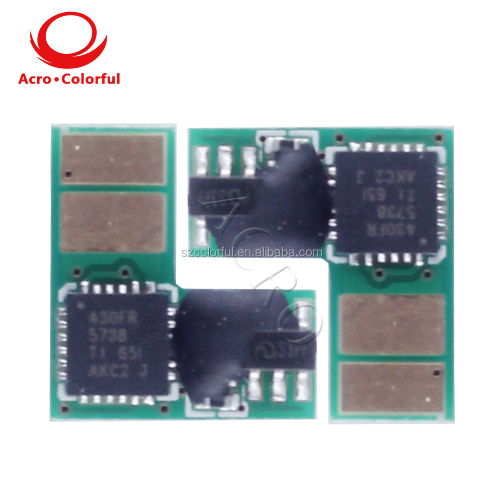Cf400 Toner Cartridge Chip Resetter For Hp Cf400a Chip Reset M252 M277 M274  Mfp 201a - Buy Toner Cartridge Chip Resetter For Hp Cf400a,Cf400 Reset