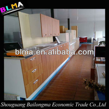 Kitchen cabinets direct from china buy kitchen cabinets kitchen