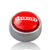 Wholesale custom programmable voice push button for business gifts