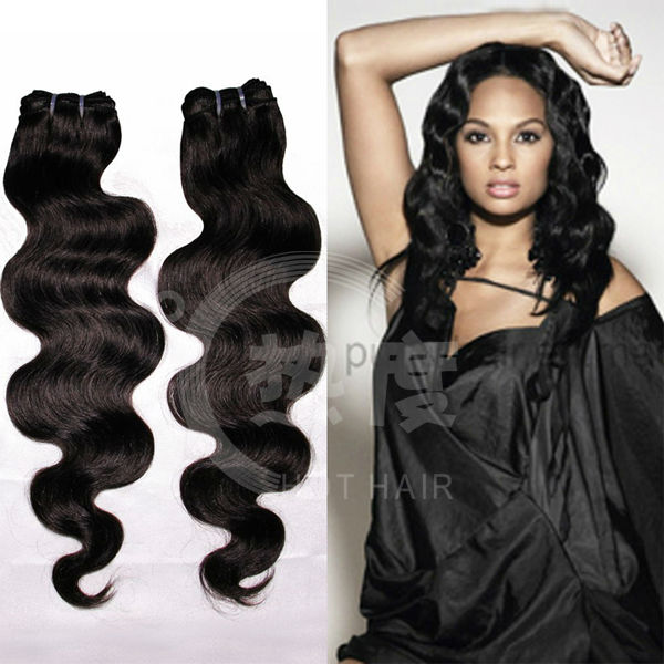 Direct Suppliers From China Bohemian Curl Free Samples 5a Top ...