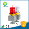 Aviation Obstruction Lights Single Type building aviation warning light