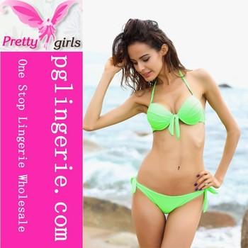 Adult bikini picture pics 156