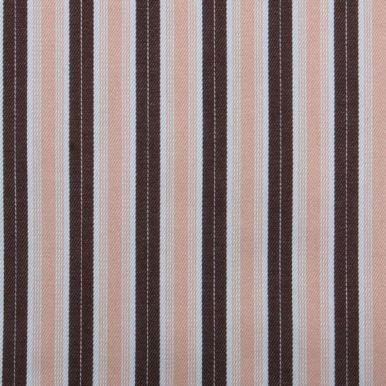 Leather Linen Nylon Polyester 117