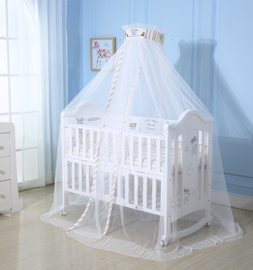 baby bed mosquito net baby bed mosquito net suppliers and