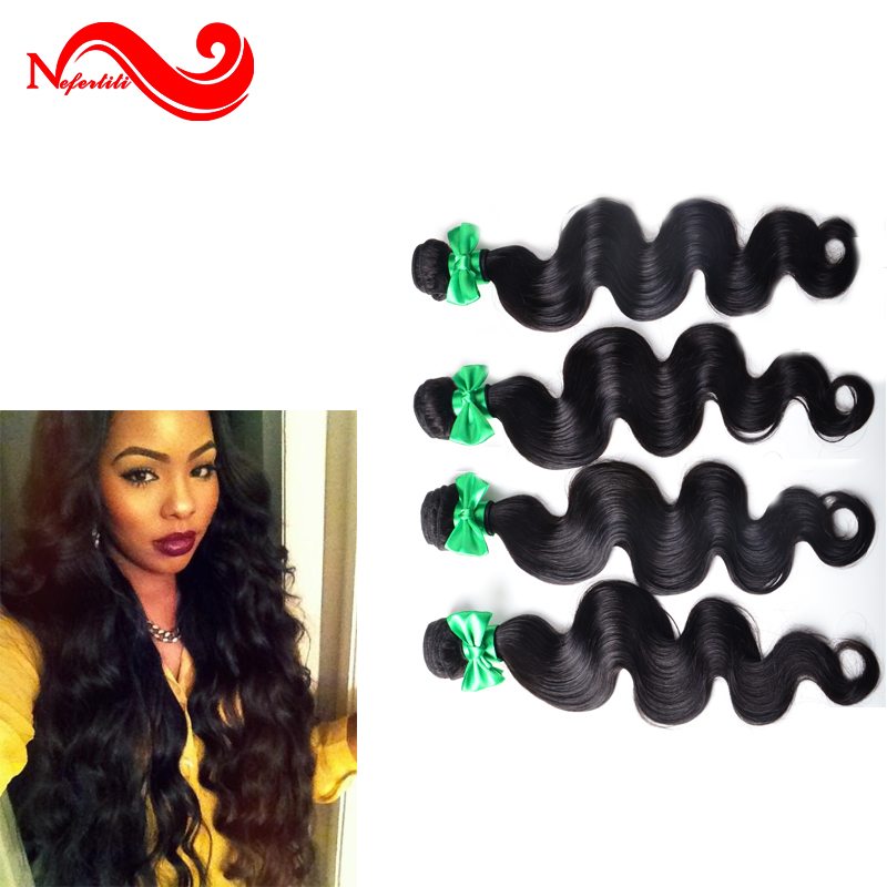 Cheap Best Products For Brazilian Weave Find Best Products For
