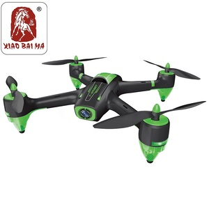 2019 Hot sale wifi mini rc drone hd, air fun quadcopter drone camera for kids