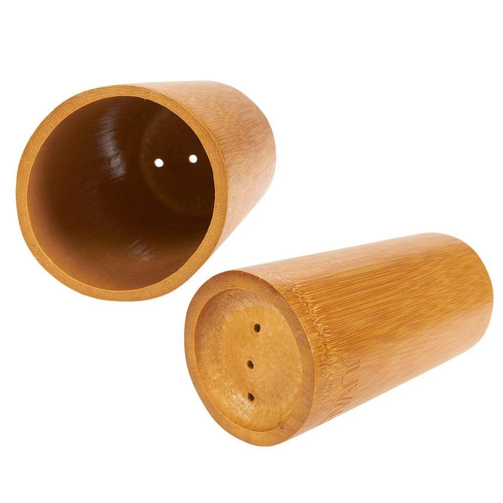 7-Piece-Bamboo-Cooking-Utensils-Cooking-Utensils