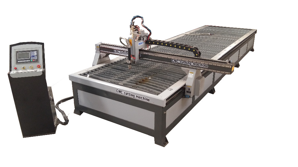 Stainless Steel Plasma Cutter : Direct sales cnc plasma cutter stainless steel wire mesh